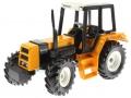 Siku 2856 - Renault-Traktor 145-14 TX vorne links
