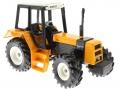 Siku 2856 - Renault-Traktor 145-14 TX vorne rechts