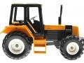Siku 2856 - Renault-Traktor 145-14 TX