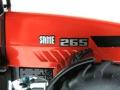 Siku 2868 - Same 265 Logo
