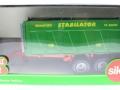 Siku 2885 - Brantner Stabilator Karton vorne