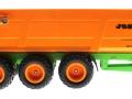Siku 2892 - Dreiachs-Muldenkipper Joskin TRC150