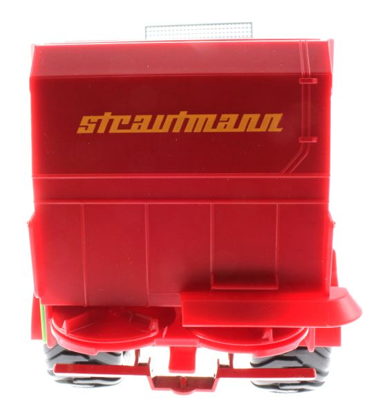 Siku 2894 - Strautmann Streublitz ES 340 Universalstreuer hinten