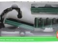 Siku 2896 - Oehler Kombiwagen Karton vorne
