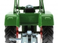 Siku 2961 - Fendt Farmer Favorit 926 hinten