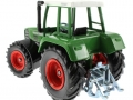 Siku 2961 - Fendt Farmer Favorit 926 hinten links