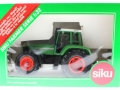 Siku 2961 - Fendt Farmer Favorit 926 Karton vorne