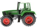 Siku 2961 - Fendt Farmer Favorit 926 links