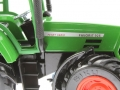 Siku 2961 - Fendt Farmer Favorit 926 Logo