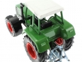 Siku 2961 - Fendt Farmer Favorit 926 oben hinten links