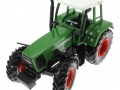 Siku 2961 - Fendt Farmer Favorit 926 oben vorne links