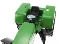 Siku 2961 - Fendt Farmer Favorit 926 Sitz