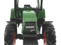 Siku 2961 - Fendt Farmer Favorit 926 vorne