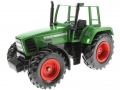 Siku 2961 - Fendt Farmer Favorit 926 vorne links