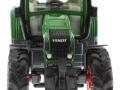 Siku 2968 - Fendt Farmer 411 Vario vorne