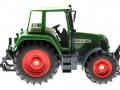 Siku 2968 - Fendt Farmer 411 Vario