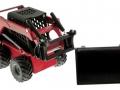 Siku 3049 - Manitou 3300V Kompaktlader