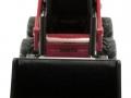 Siku 3049 - Manitou 3300V Kompaktlader vorne