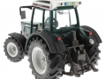 Siku 3052 - Fendt 209S hinten links