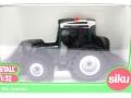 Siku 3052 - Fendt 209S Karton vorne