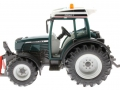 Siku 3052 - Fendt 209S links