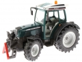 Siku 3052 - Fendt 209S vorne links