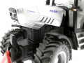 Siku 3057 - Lamborghini R 6.110 Motor links