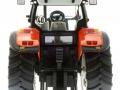 Siku 3058 - Same Iron 110 hinten