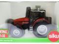 Siku 3058 - Same Iron 110 Karton vorne