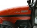 Siku 3058 - Same Iron 110 Logo