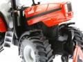 Siku 3058 - Same Iron 110 Motor rechts