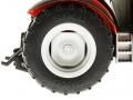 Siku 3058 - Same Iron 110 Reifen