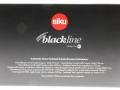 Siku 3059 - Weidemann Hoftrac Blackline Karton hinten
