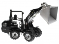 Siku 3059 - Weidemann Hoftrac Blackline links