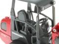 Siku 3059 - Weidemann Hoftrac Fahrersitz