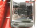 Siku 3067 - Manitou MLT840 Teleskoplader Fahrersitz