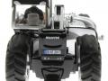 Siku 3067bl - Manitou MLT840 Teleskoplader Blackline Agritechnica 2017 hinten