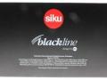Siku 3067bl - Manitou MLT840 Teleskoplader Blackline Agritechnica 2017 Karton hinten