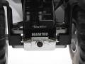 Siku 3067bl - Manitou MLT840 Teleskoplader Blackline Agritechnica 2017 Logo hinten