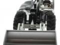 Siku 3067bl - Manitou MLT840 Teleskoplader Blackline Agritechnica 2017 vorne