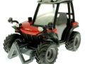 Siku 3068 - Aebi TerraTrac TT211 ohne Frontmähwerk