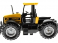 Siku 3160 - JCB Fastrac 2150 links