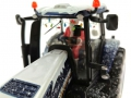 Siku 3220 - Weihnachtstraktor Fahrerkabine