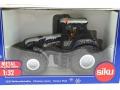Siku 3220 - Weihnachtstraktor Karton vorne