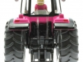 Siku 3251 - Massey Ferguson MF 8280 Xtra Limited Edition Pink hinten
