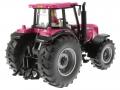 Siku 3251 - Massey Ferguson MF 8280 Xtra Limited Edition Pink hinten rechts