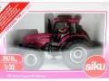 Siku 3251 - Massey Ferguson MF 8280 Xtra Limited Edition Pink Karton vorne
