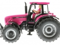 Siku 3251 - Massey Ferguson MF 8280 Xtra Limited Edition Pink links