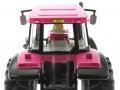 Siku 3251 - Massey Ferguson MF 8280 Xtra Limited Edition Pink oben hinten