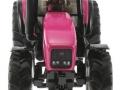 Siku 3251 - Massey Ferguson MF 8280 Xtra Limited Edition Pink oben vorne